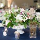 130x130_sq_1359664115338-flowersrobynvandykephotography15