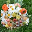 130x130_sq_1410549432595-april-flowers-110