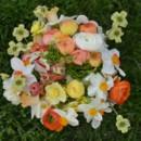 130x130 sq 1415829012874 april flowers 114