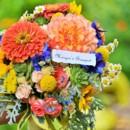 130x130 sq 1450384092755 early june wedding garden 17