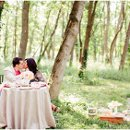 130x130 sq 1345854428411 000003styleshootindianapolisromanticvintagesoftartengagementsessionphoto