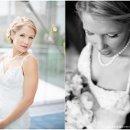 130x130 sq 1345860049482 weddingphotographersindianapolisphotographersangelcanary0068