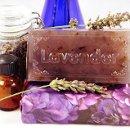 130x130 sq 1297478896406 lavendersoap