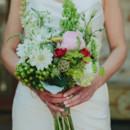 130x130_sq_1389125103569-dan--kari-wedding-1262-cop