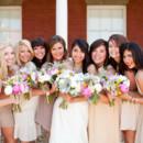 130x130_sq_1389125553232-havens-wedding-19