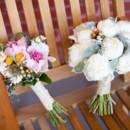 130x130_sq_1389128847602-havens-wedding-42-cop