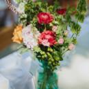 130x130_sq_1389128868570-dan--kari-wedding-131