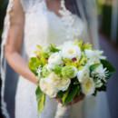 130x130 sq 1372195726927 bridal bouquet