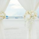 130x130 sq 1473348624415 marco island marriot wedding photographer set free