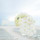 130x130 sq 1473348679051 marco island marriot wedding photographer set free