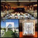 130x130 sq 1473349092403 howell wedding