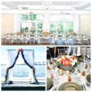 130x130 sq 1473349397558 hogue wedding