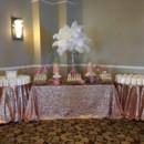 130x130 sq 1473349486862 ice wedding