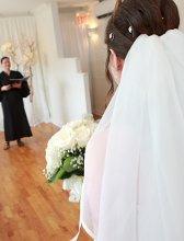 220x220_1331735772825-bride
