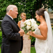 220x220 sq 1518155963 22262ad5cde5b3a5 1518155933 643f21ff186330fc 1518155918730 32 wedding in syracu