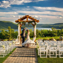 220x220 sq 1518155983 619f41067837f2cf 1518155944 ba6b0ff2c6bbb4fb 1518155918735 54 wedding in syracu