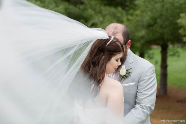 600x600 1497501686459 wedding 1 5