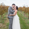 96x96 sq 1497554447616 weddingwire 1