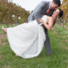 96x96 sq 1497554602977 weddingwire 4