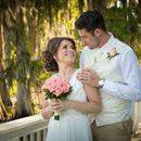 130x130 sq 1479313163 65d975cbf67d8547 orlando wedding photographer matt jylha 251