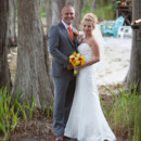130x130 sq 1487167475478 orlandoweddingphotographermattjylha167