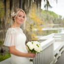 130x130 sq 1487167505692 orlandoweddingphotographermattjylha183