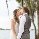 130x130 sq 1487167739759 orlandoweddingphotographermattjylha235