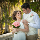 130x130 sq 1487167982076 orlandoweddingphotographermattjylha251