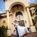 130x130 sq 1487172880533 orlandoweddingphotographermattjylha150