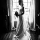 130x130 sq 1487176115925 orlandoweddingphotographermattjylha114