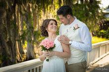 220x220 1479313163 65d975cbf67d8547 orlando wedding photographer matt jylha 251