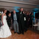 130x130 sq 1365694050616 mak wedding1 733