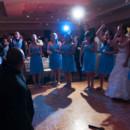 130x130 sq 1365694084696 mak wedding1 865