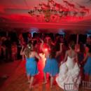 130x130 sq 1365694119692 mak wedding1 1147