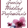 Greeley Wedding Professionals