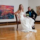 130x130_sq_1340169505326-greatfallsmontanaweddingphotographyartgallery