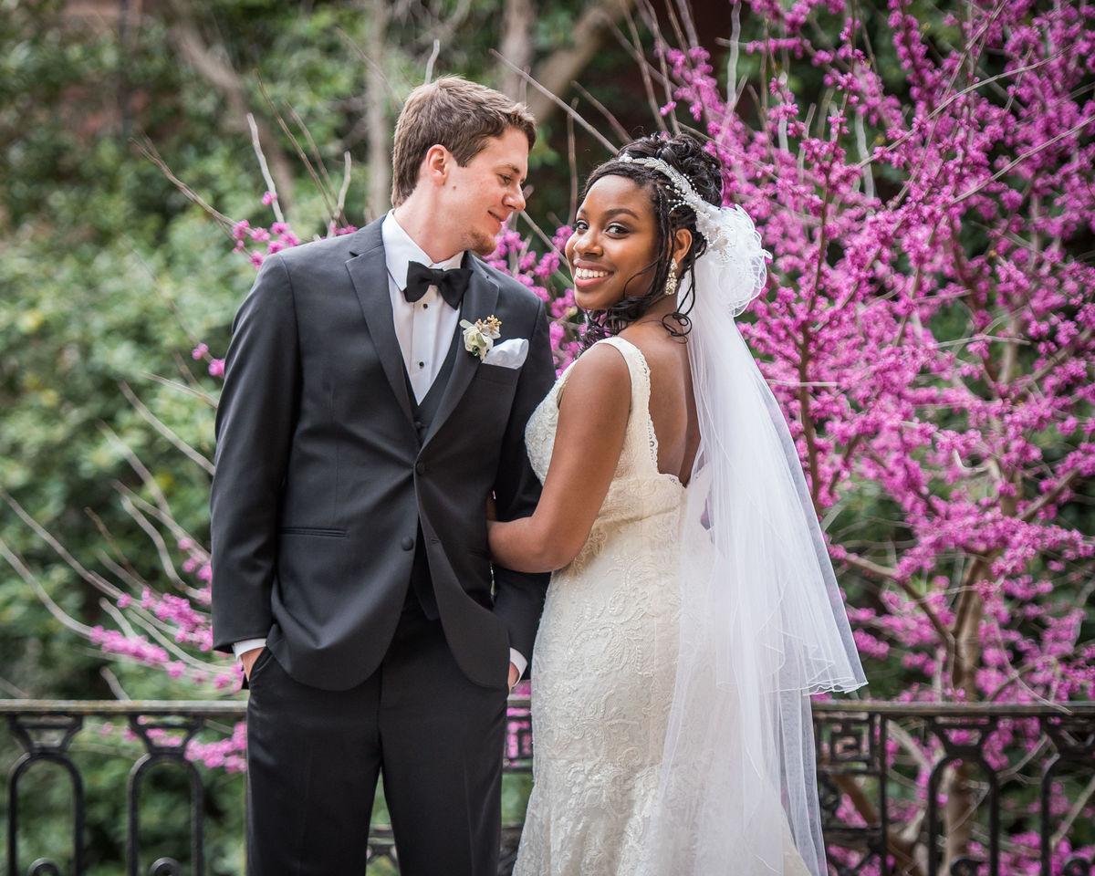 Nicole vance photography reviews richmond va 21 reviews for Affordable wedding photography richmond va