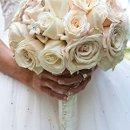130x130_sq_1295720237988-roses101