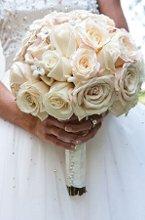 220x220 1295720237988 roses101