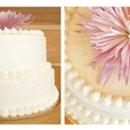130x130 sq 1296493564457 weddingcake