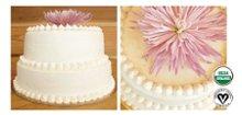220x220 1296493613146 weddingcake
