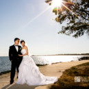 130x130 sq 1393461643366 amarantes sea cliff wedding photos   a2
