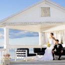 130x130 sq 1393461654163 amarantes sea cliff wedding photos
