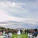 130x130 sq 1393462041739 duckwalk vineyards wedding photos   a