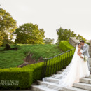 130x130 sq 1393462160150 new york botanical garden wedding photo   a16a