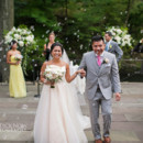 130x130 sq 1393462180416 new york botanical garden wedding photo   a1
