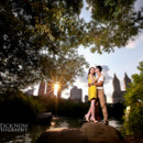 130x130 sq 1393463351289 times square  central park engagement photo   a1