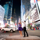130x130 sq 1393463365800 times square  central park engagement photo