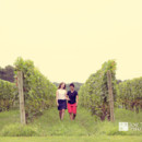 130x130 sq 1393463401460 long island vineyard engagement photos a