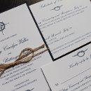 130x130 sq 1344629159412 nauticalweddinginvitations
